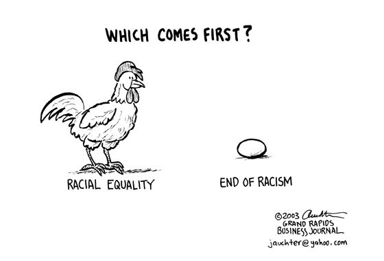 GRBJ0389 chicken or egg