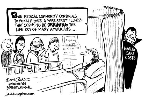 GRBJ0316 health care vamp